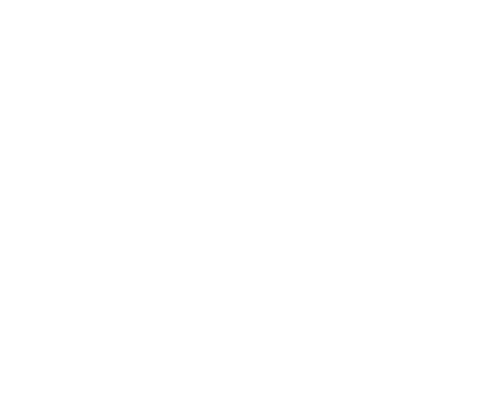 Jill Video Productions